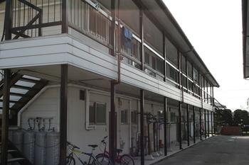 daifukuso 009.jpg