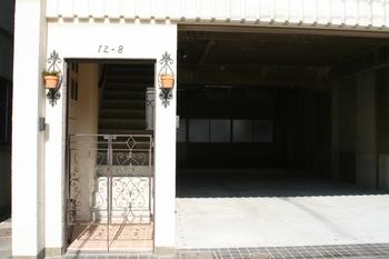 ふくちゃん2 003.jpg