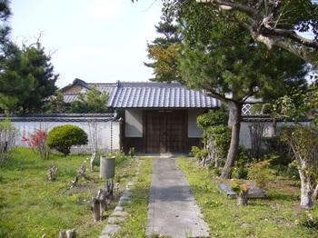 観音寺 001.jpg