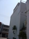 中央町ビル 004.jpg
