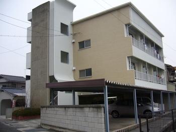 木太町アパート 003.jpg