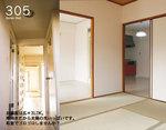 p_img_05.jpg